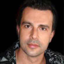 Franc Gole
